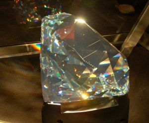 lg_crystal